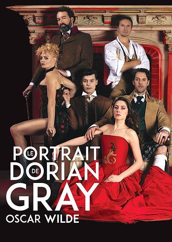 Dorian Gray Avignon Vierge_page-0001.jpg