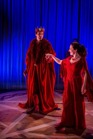 Macbeth-2767.jpg