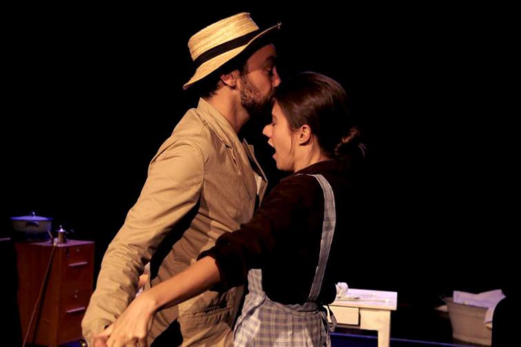 Agnes et Gerry.jpg