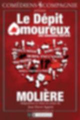Le_Dépit_Amoureux.jpg