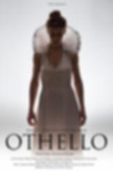 Affiche-OTH-fév16-v2.jpg