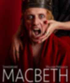 Affiche Macbeth 2.4.jpg
