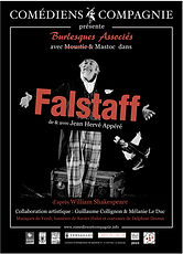 Affiche Falstaff n&b HD.jpg