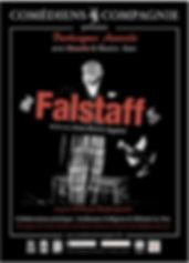 Affiche Falstaff n&b HD.jpg