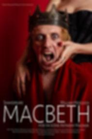 Affiche_Macbeth_tournée_(1).jpg