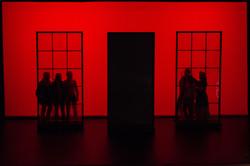 Roméo&Juliette-Viva-4544
