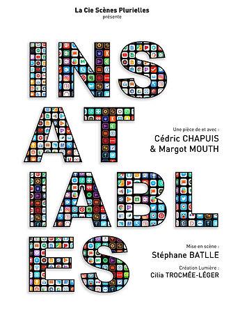 Affiche-Insatiables-15X21-100dpi.jpg