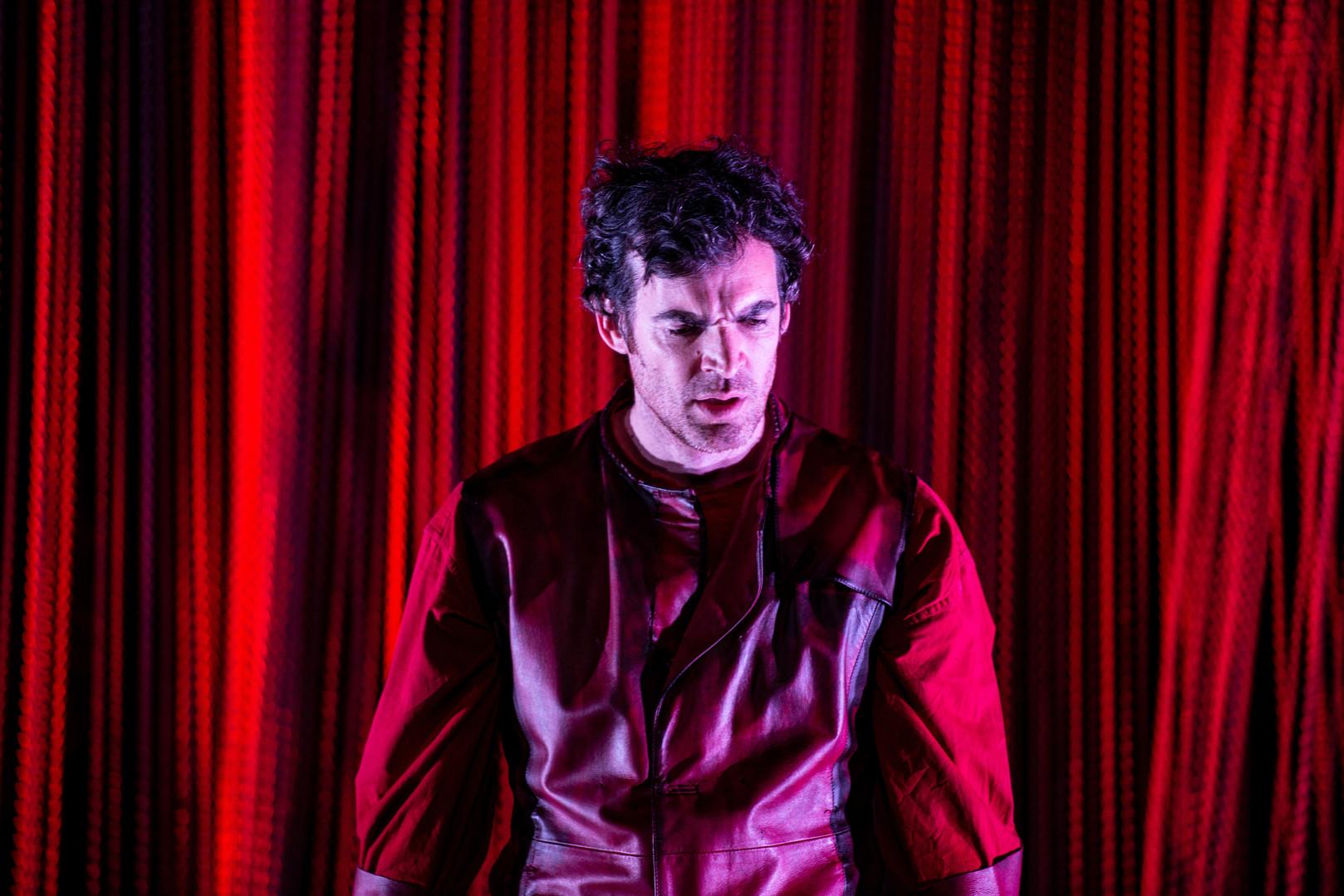 Macbeth-3243.jpg