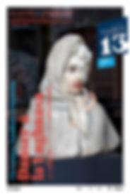 Aff_Lughnasa-40x60-V2 - copie.jpg