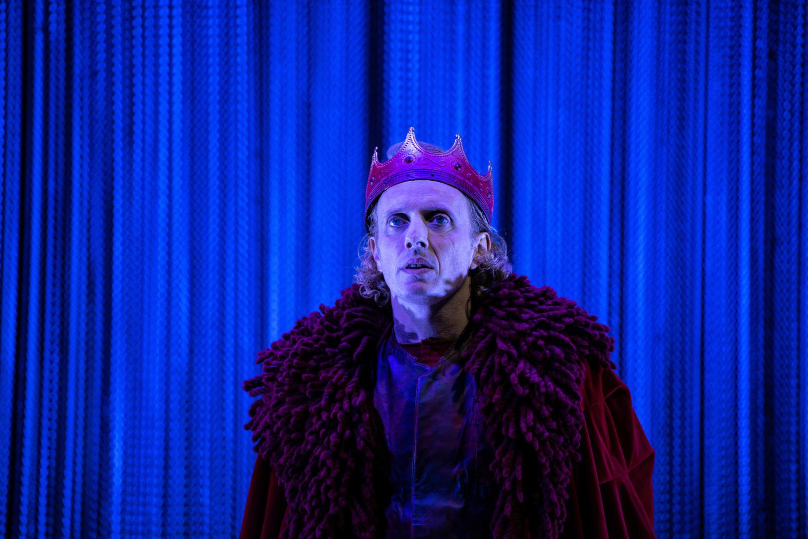 Macbeth-3022.jpg
