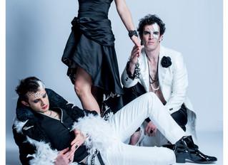 Réservez dès aujourd'hui vos places pour venir voir Le Misanthrope au Festival d'Avignon Off