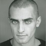 Guillaume Collignon