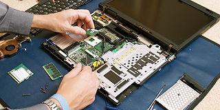 Manutenção PC.jpg