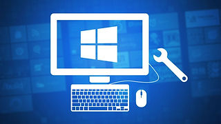 Formatação Windows.jpg