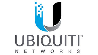 WIFI Ubiquiti.jpg