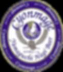 Cyonmage Logo.png
