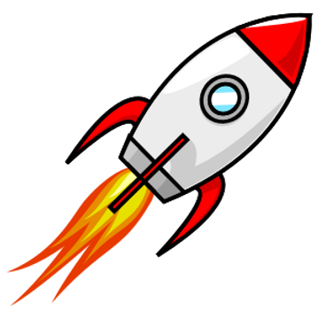 rocket-312767 2400px.png