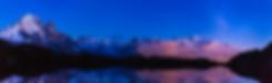 Panhorama montage crepuscule- 3.png