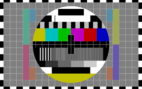 test-pattern-152459_1280.png