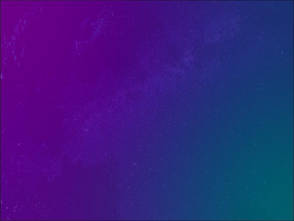 Espace et couleurs Panhorama.png