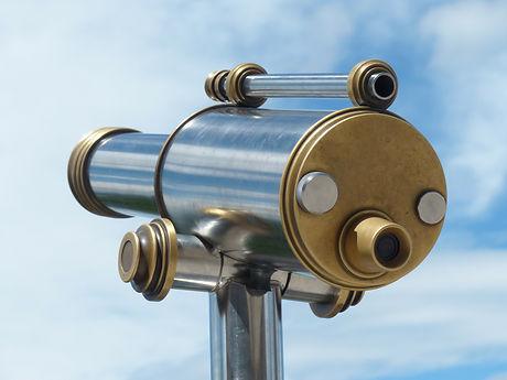 telescope-122960_1920.jpg