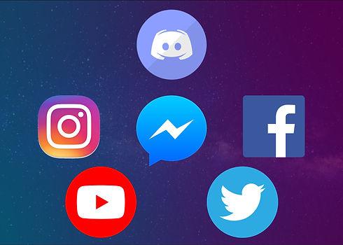 Panhora video reseaux sociaux.jpg