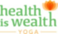 Health-is-Wealth-Logo_XLRG.jpg