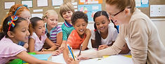 equity classroom.jpg