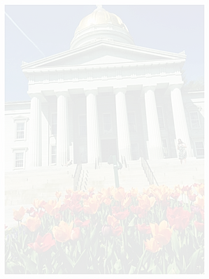 Statehouse_edited_edited.png