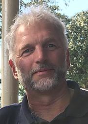 Mark Neilson.png