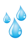 illustration-of-three-water-drops_medium