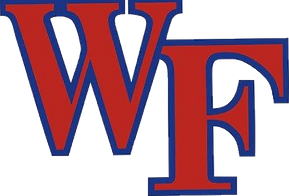 WFHS Logo Transparent.png
