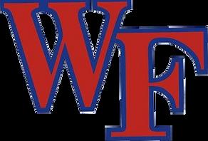 WFHS Logo Transparent.png
