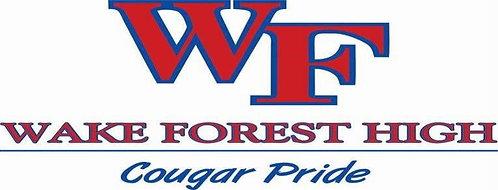 WFHS Teacher/Staff Membership