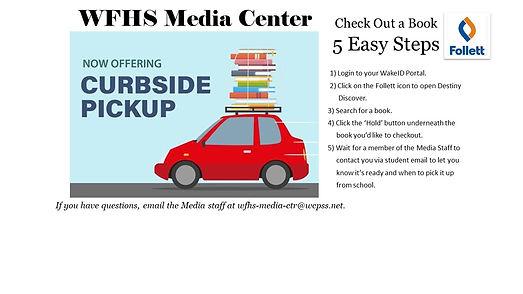Curbside Pickup Website.jpg