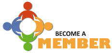 WFHS Parent or Family Member Membership