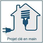 Projet clé en main - Électricité Québec