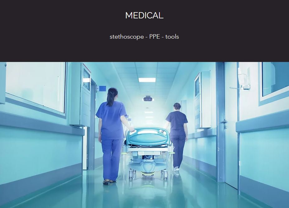 MEDICALUVC.JPG