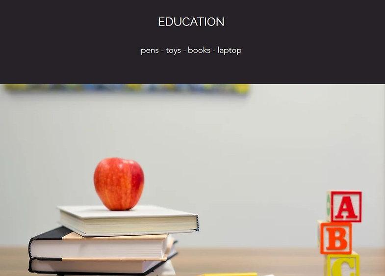 EDUCATIONUVC.JPG