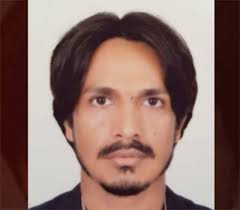 UAE government should present Rashid Baloch to its own courts to ensure all needs and demands of jus