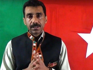 Balochistan has historic rights for a separate nation: Dr. Murad Baloch