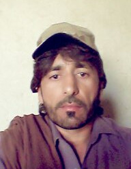 We pay richest tributes to martyrs Nisar Ahmed Baloch and Muneer Ahmed Baloch- BNM
