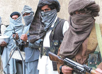 Pakistan threat to Baloch, Sindhi, minority religions: BNM Chief