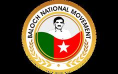 Pakistan has further intensified barbarism throughout Balochistan. Central Spokesperson BNM