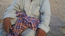 BNM pays homage to Fazal Javed Baloch