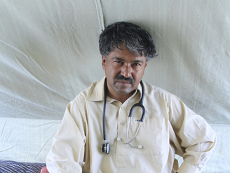 Dr. Manan's sacrifice is a beacon in the journey to freedom. Dr. Murad Baloch
