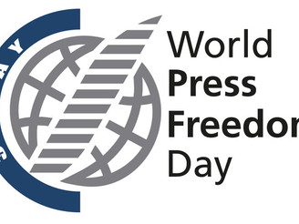 "Observing "" world freedom press day"" in Pakistan is non other than a deceit: BNM"