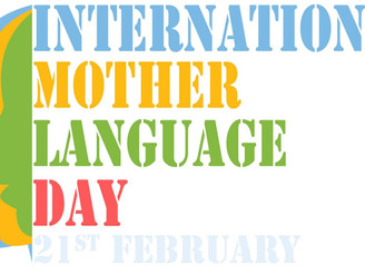 Existence of nations or languages is conditional to their national freedom: BNM