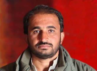 BNM holds references in German cities on enforced disappearance of Zahid Baloch