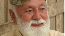 Nawab Marri's life and character is a guidance path for all the oppressed nations. BNM